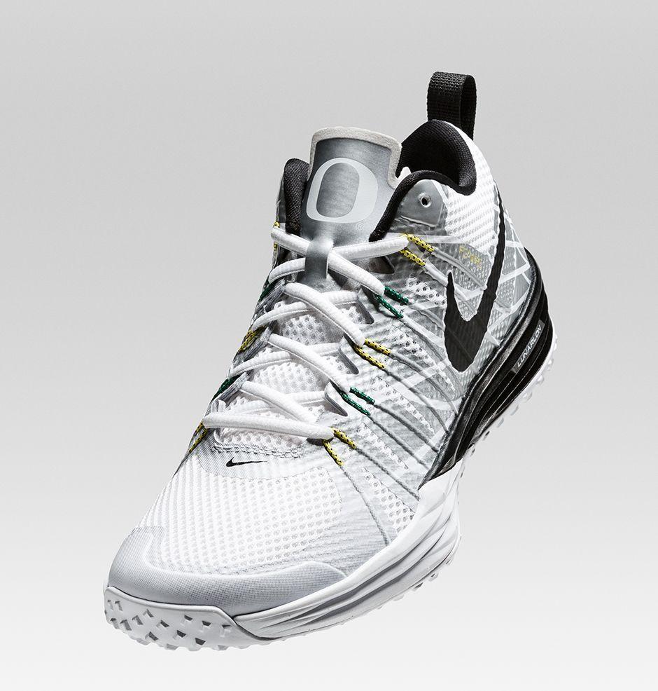 Nike-Lunar-TR1-Oregon-Quarter.jpg