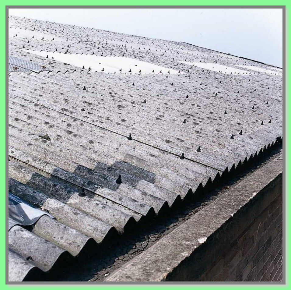 105 Reference Of Asbestos Interior Roof Tiles In 2020 Roof Tiles Roof Cool House Designs