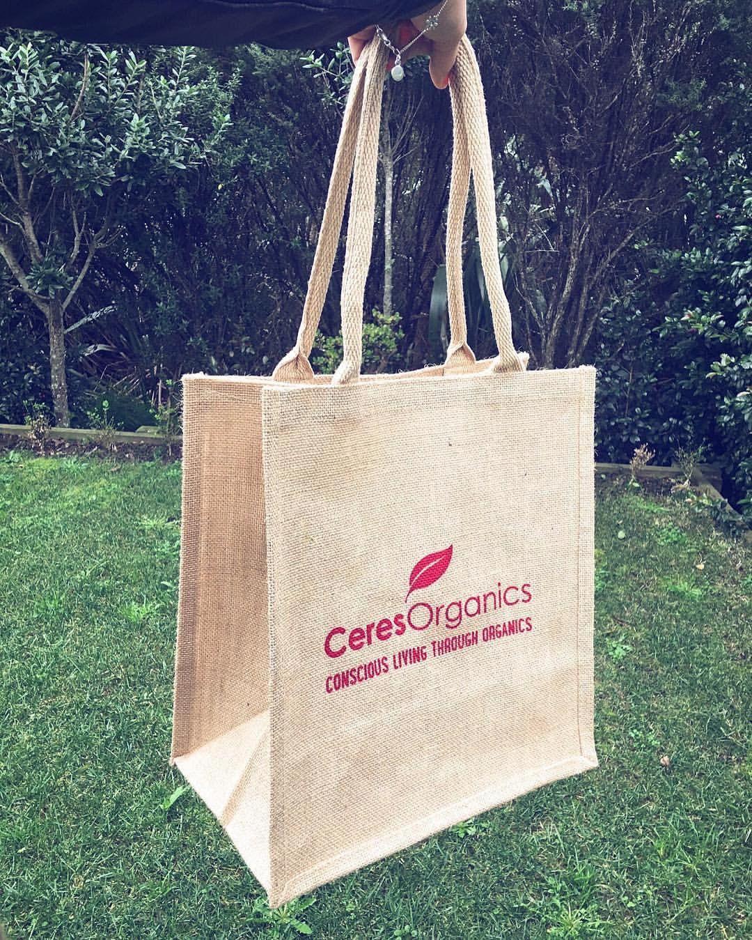 Eco Bags Reusable Friendly Ceres Organics Ecobags Co Nz O R G A N I C Pinterest And Bag