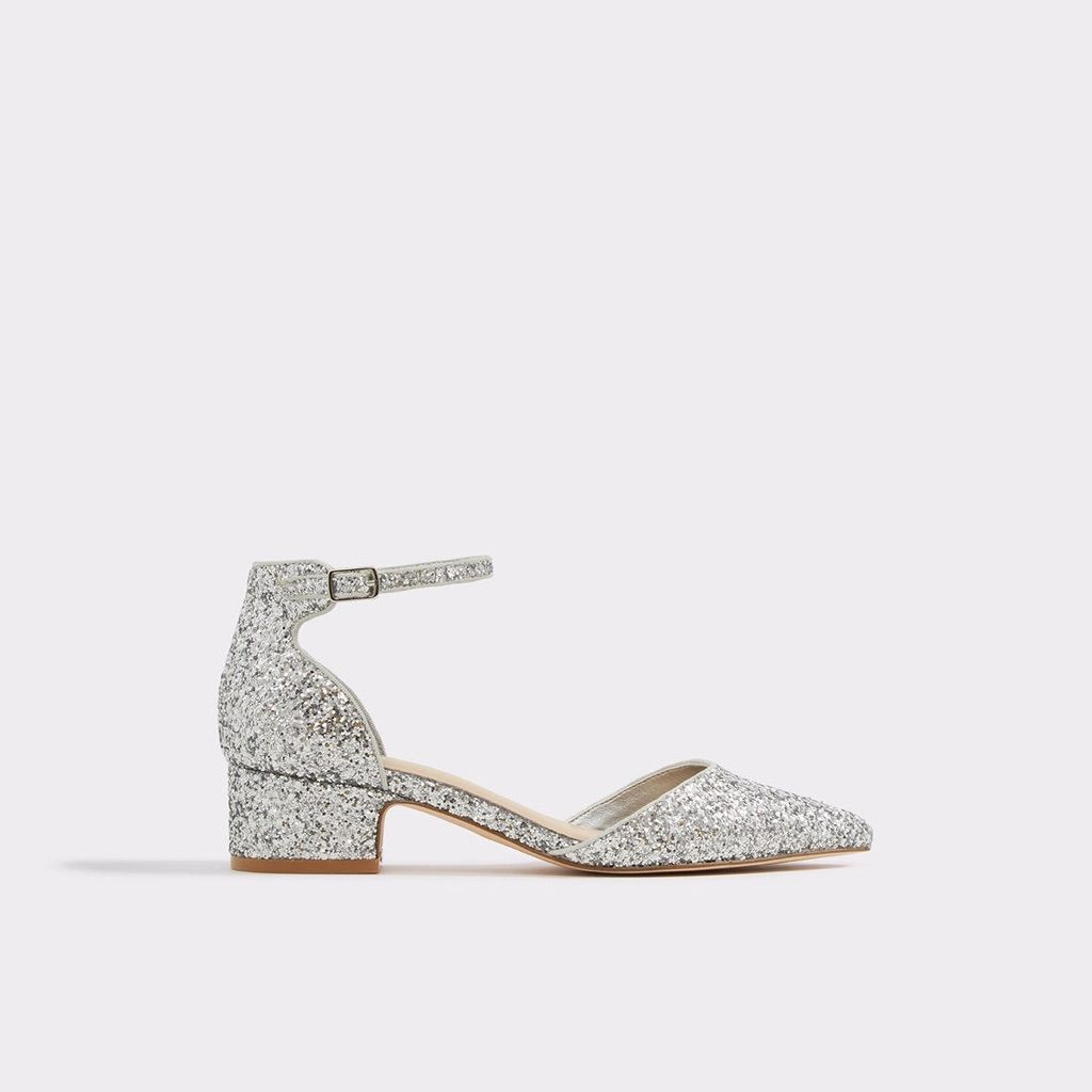Bridal Shoes Aldo: Aldo Zusien Choose