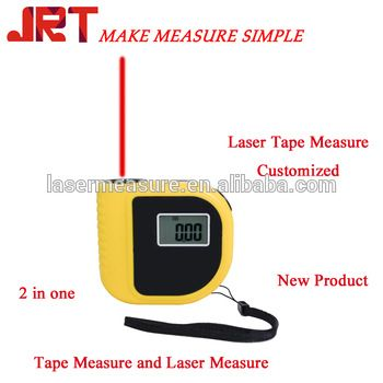 10 Best Laser Measuring Tapes For 2017 Top Ten Select With Images Laser Measuring Instrument Tape Measure