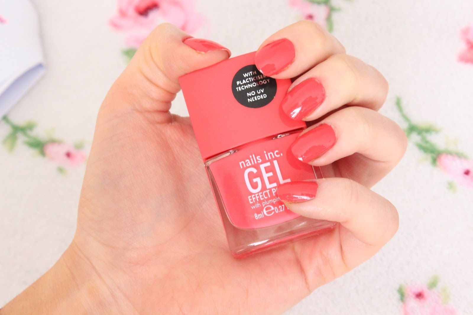 Lipgloss and lashes a uk beauty blog beauty blog lip