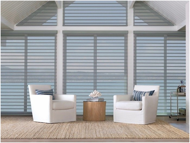 You can transform a space with the elegance of the right window treatments.  Give us a call now! (908) 464-0644 #interiordesign #interiorinspiration #instadecor #windowtreatment #traditionalhome #interiordecorating #interiorwarrior #decorinspiration #interiorstyle #interiordesigner #currentdesignsituation #designinspo #simplystyleyourspace #interiordesignideas #decorhome #interiorandhome #interior2you #interior_and_living #decorhome #interiorlovers #interiorinspo #interiorinspiration