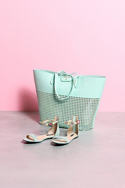 new style 7fad0 c1665 Pin su Italian bags and shoes