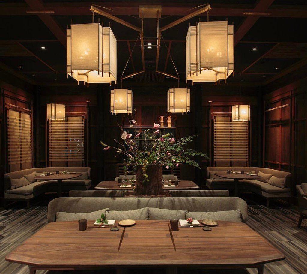SingleThread Farm Restaurant Inn, Relais & Chateaux