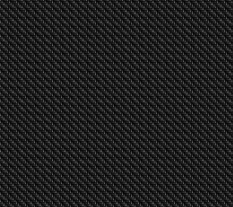 Обои fiber, carbon. Текстуры foto 8