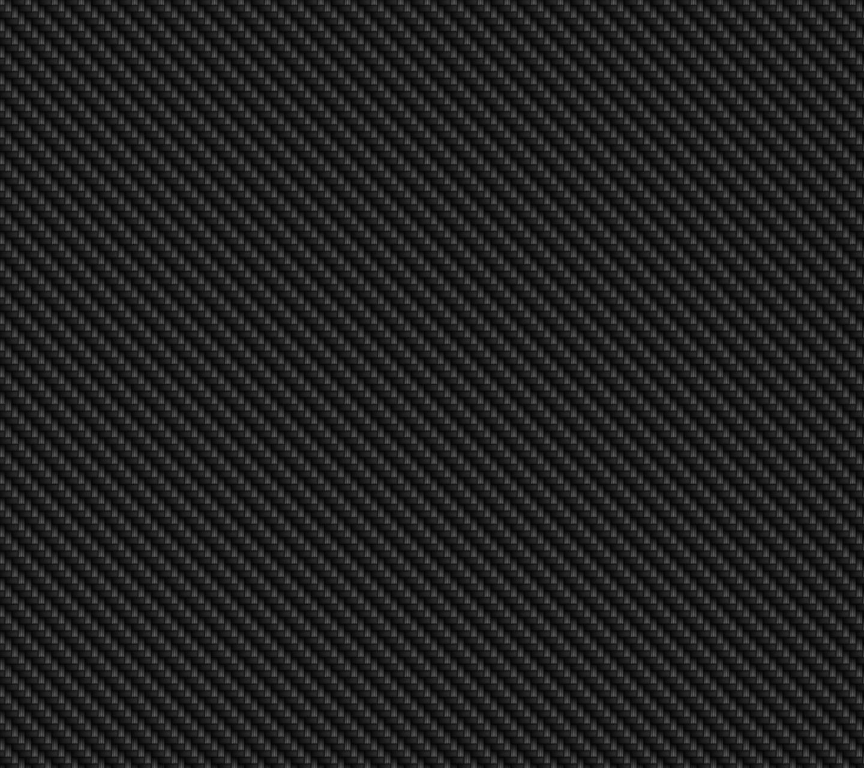 Carbon Fiber Wallpaper 1920×1200 Carbon Fiber Wallpapers