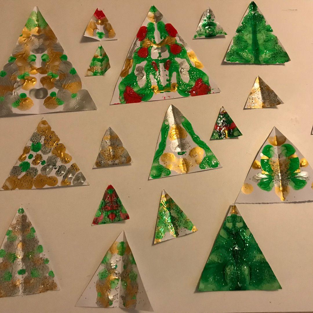 Pin By Sallie Robinson On Christmas