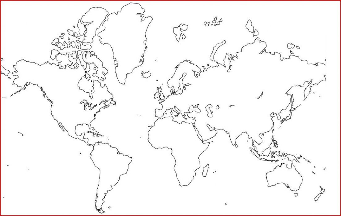 Cartina Muta Del Planisfero.Boxe Umile Ispettore Cartina Muta Del Planisfero Amazon Agingtheafricanlion Org
