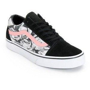 Pin de Jamie em •Vans• | Tenis sapato, Sapatos fashion, Sapatos