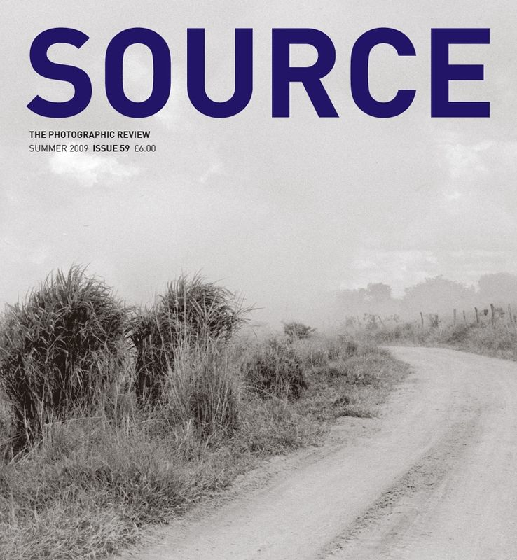 Issue 59 Editorial In 2020 Source Magazine Tropic Of Capricorn Life Stories