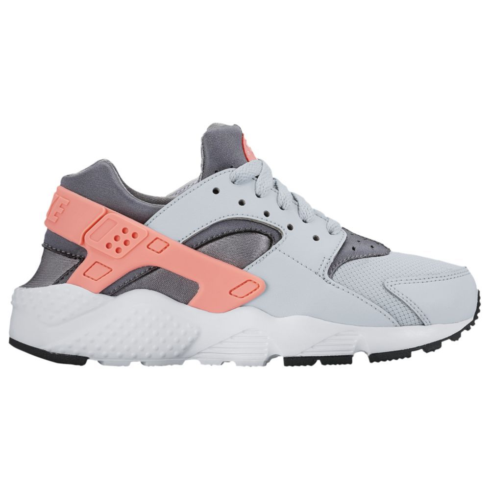 c5ea35e3e5 Nike Huarache Run - Girls' Preschool at Kids Foot Locker | Claire ...
