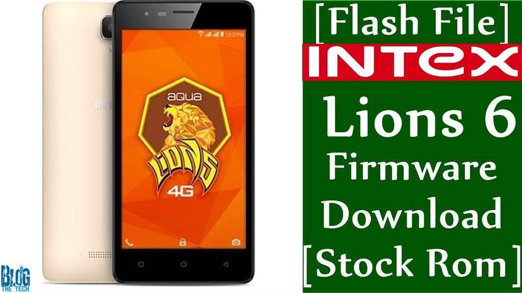 Flash File Asus Zenfone 6 Zs630kl Firmware Download Stock Rom Firmware Rom Asus Zenfone