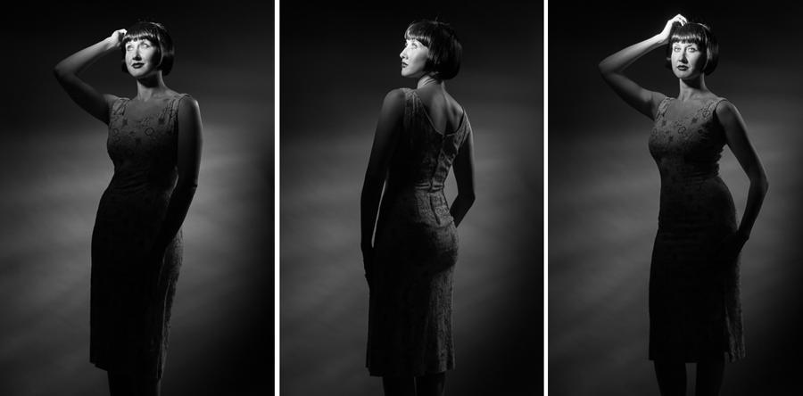 Nicole-Lennox-Photography-Film-Noir-Elyse-2.png (900×444 ...