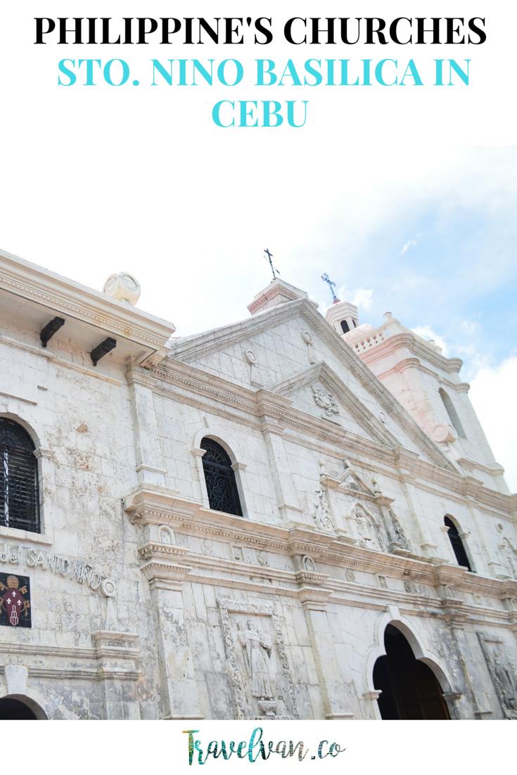 make a wish at sto nino basilica in cebu city make a wish home
