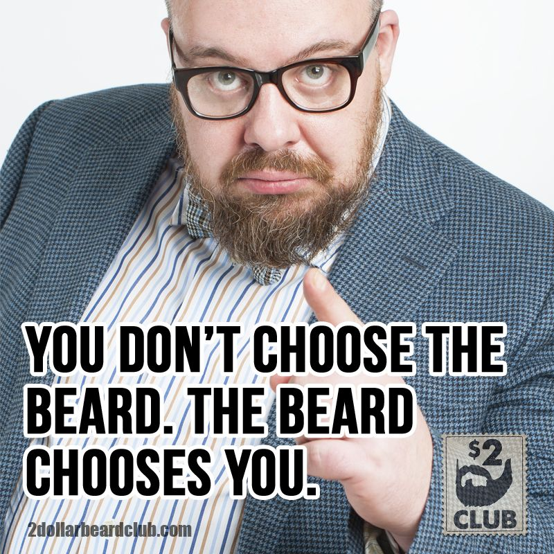Join now and have beard oil delivered to your door  sc 1 st  Pinterest & Bearding is brought by destiny. Join now and have beard oil ... pezcame.com