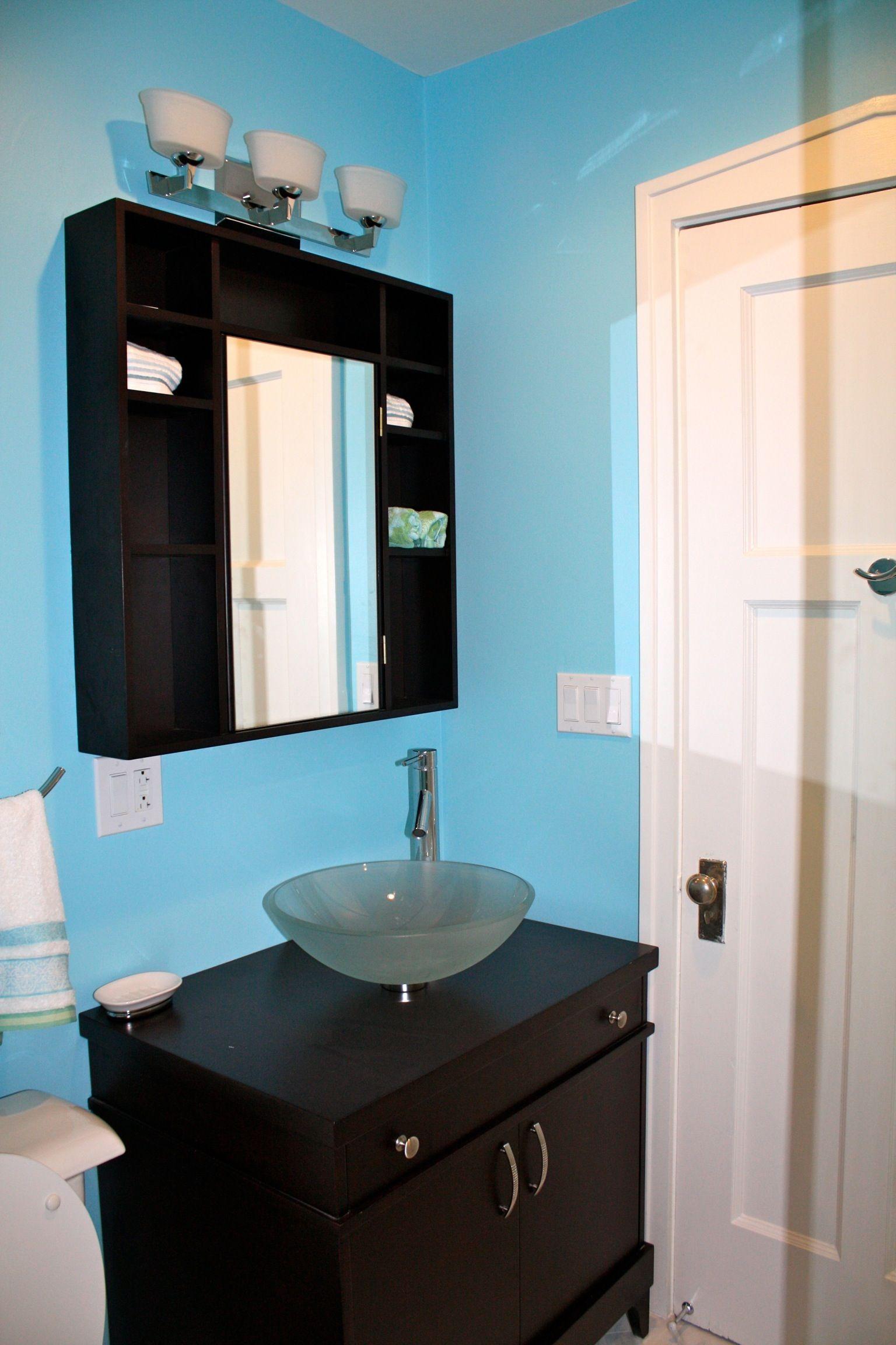Bathroom Remodeling Chicago   Bathroom Remodeling   Pinterest ...