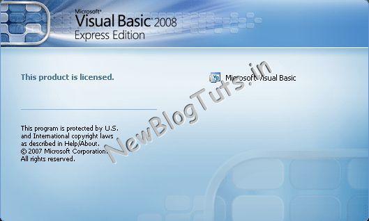 visual studio 2015 express iso offline installer