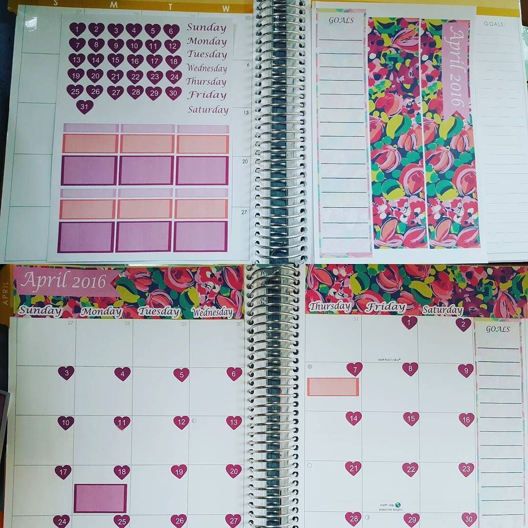 New monthly kits including monthly bar days of week numbers boxes and goal bar! Pattern and month is your choice :) Also added- numbers and days of week on seperate sheets for weeklies. Xo Coupon Code SundayFunday20 gets you 20%! #plannerfamily #plannernerd #planneraddict #etsyfavorites #stickers #stickeraddict #allplanners #erincondren #lifeplanner #kikkik #filofax #filofaxstickers #nerd #geek #blessed #couponcode #free #plannercommunity #erincondrenstickers #lifeplannerstickers #planner…