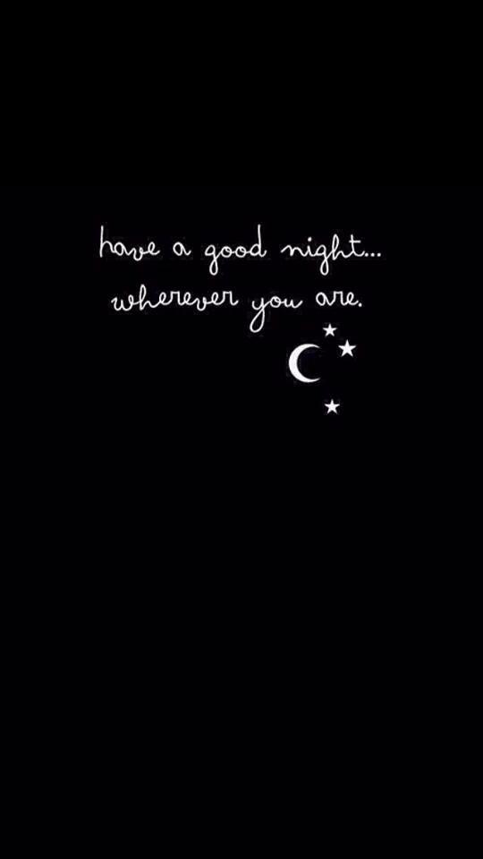 gute nacht sprüche englisch Good night | Snapchat quotes for selfies or by themselves  gute nacht sprüche englisch