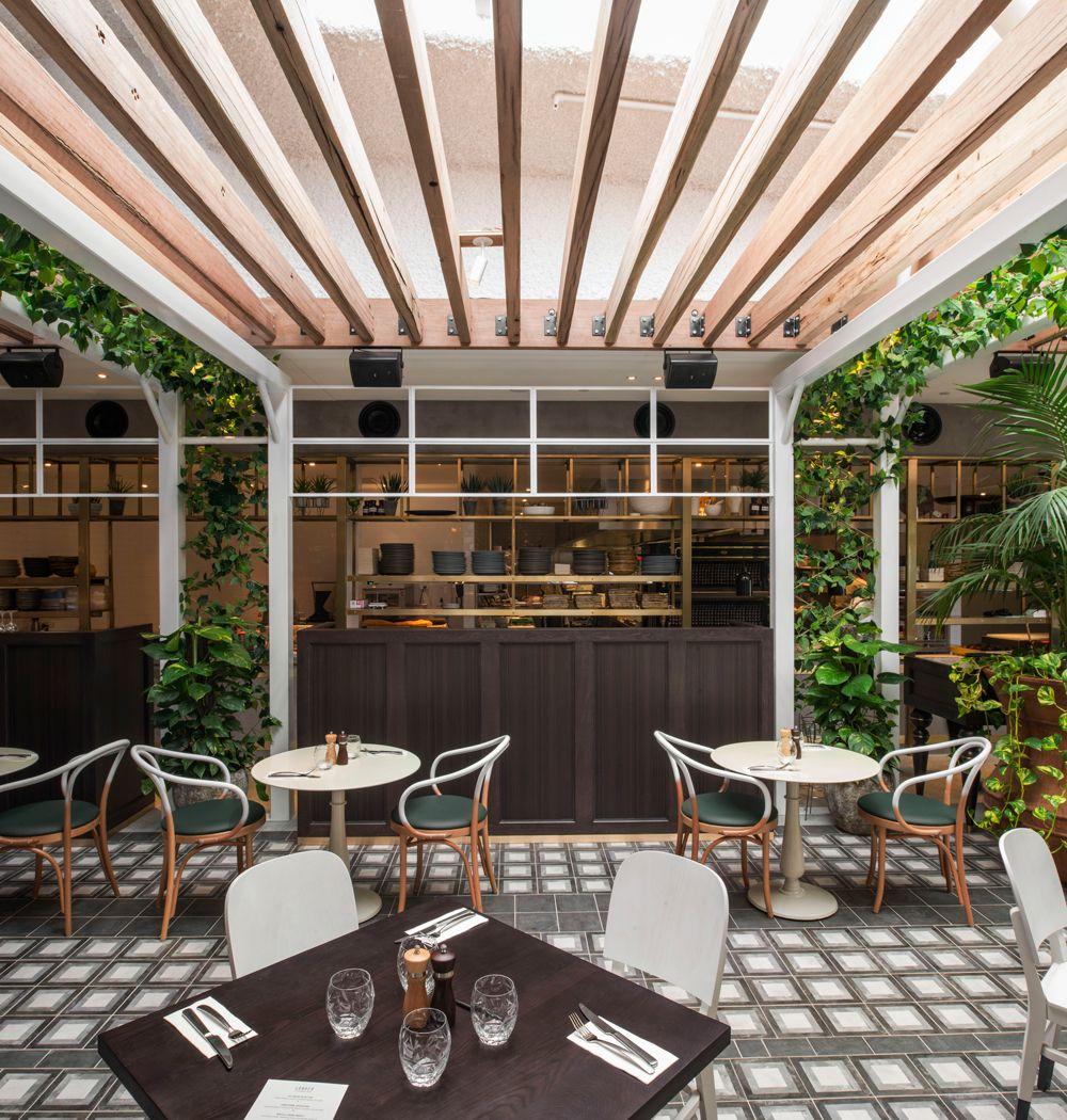 Garden Kitchen Pin By Dbi Design On Garden Kitchen Bar Gold Coast Australia