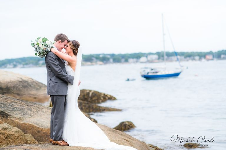 Beauport Hotel Gloucester Ma Wedding Stage Fort Park Wedding Photos Cruisepo Gloucester Wedding Massachusetts Wedding Photographer Romantic Wedding Photography