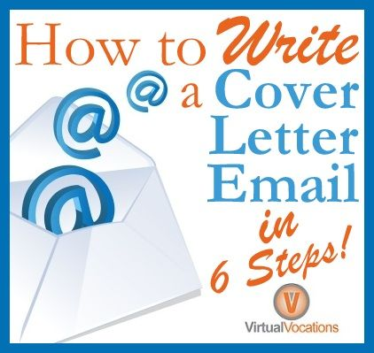 Online letter writing help