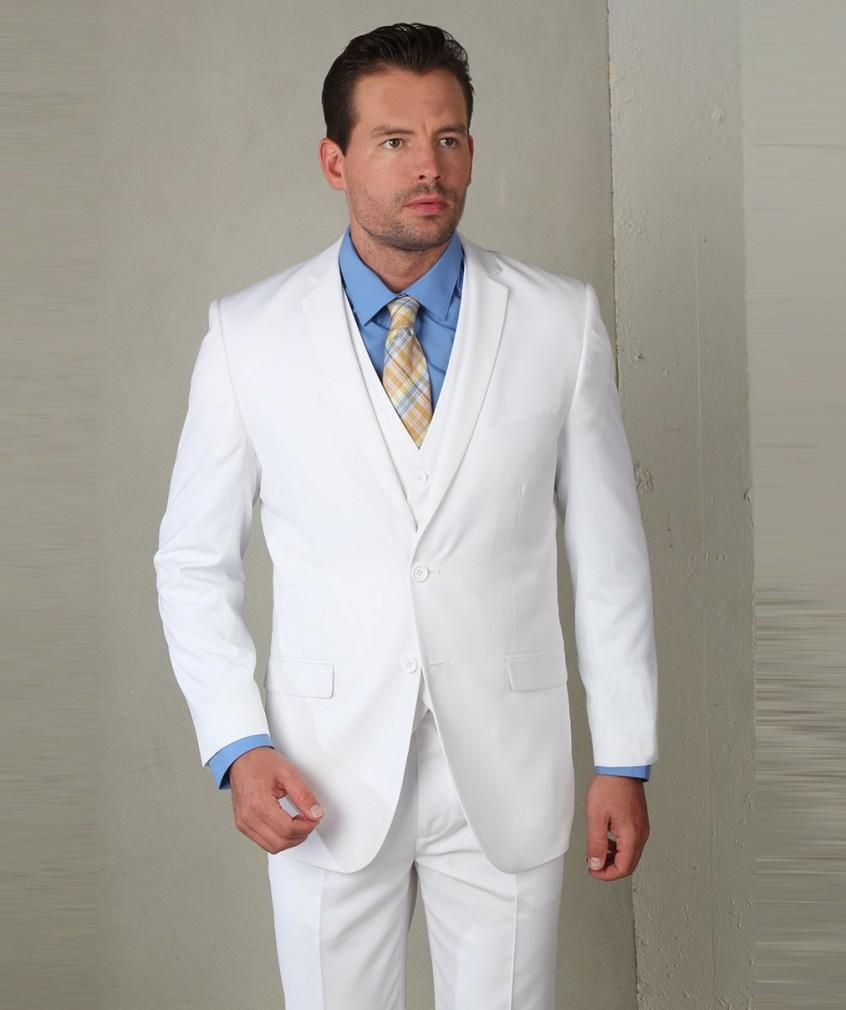 mens linen suits for weddings | vīriem | Pinterest | Mens linen ...