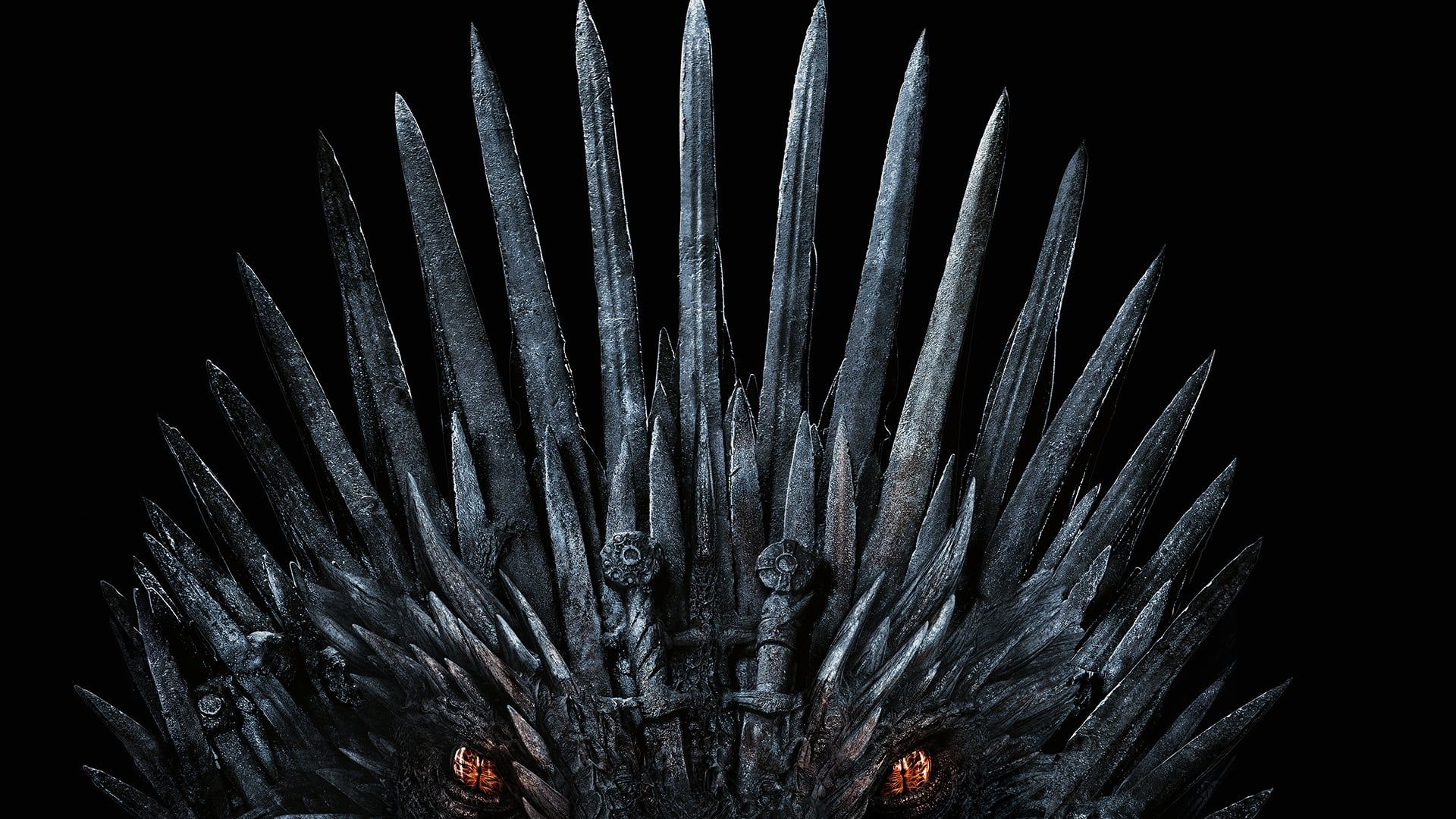 Game Of Thrones Zoom Background Background Virtual Zoom Call