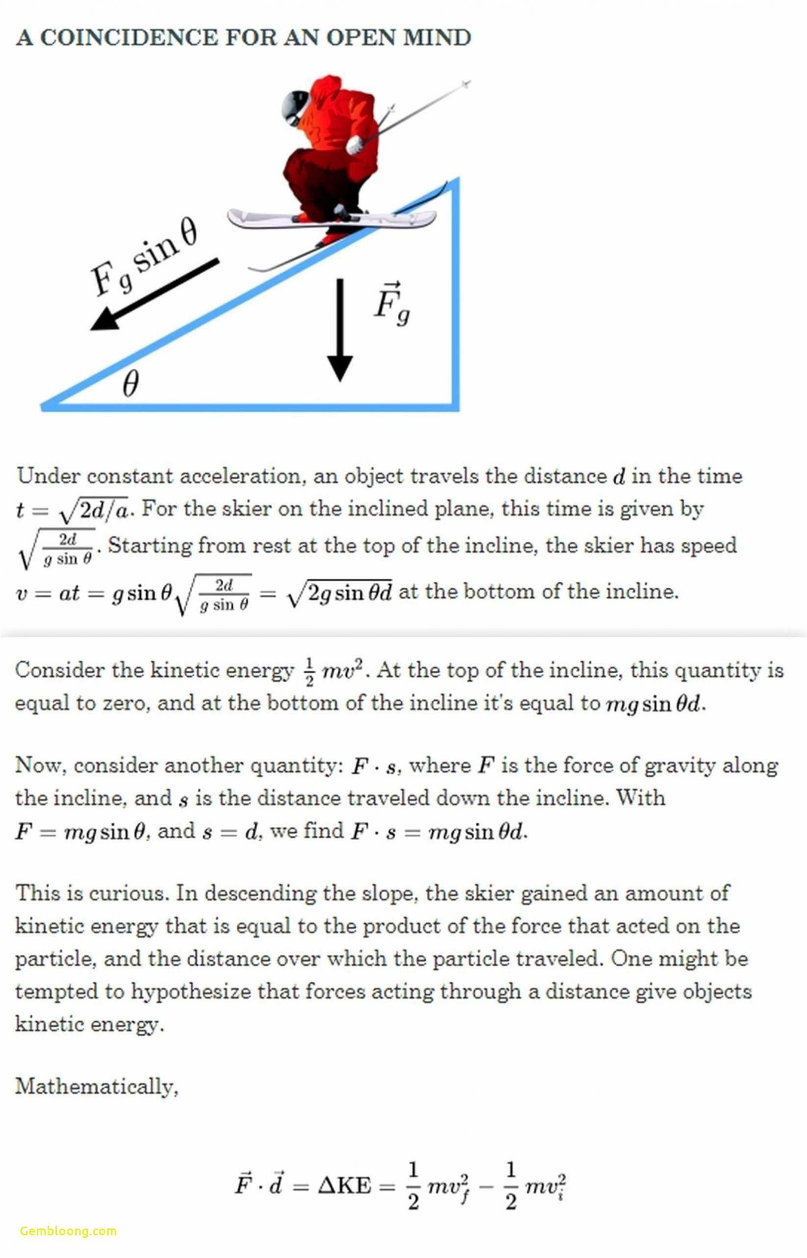 Best Of Printable Addition Worksheets Worksheet Printable In 2020 Math Worksheets Work Energy And Power Alphabet Worksheets