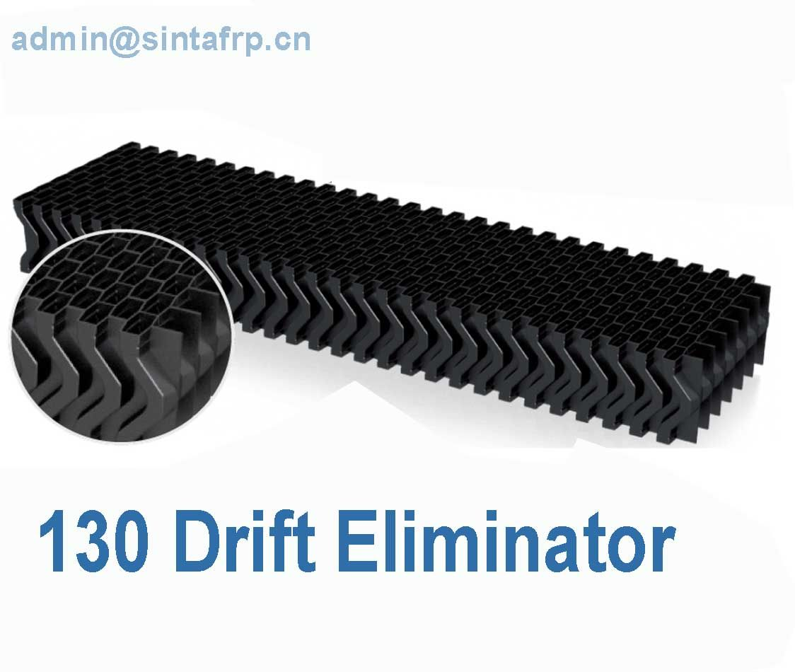 Cooling Tower Drift Eliminator Panels Cooling Tower Tower Nozzles