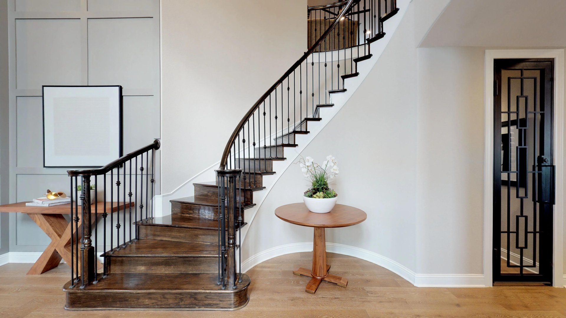 Best Matterport 3D Showcase Home Decor Home Dream House 400 x 300