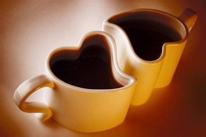 Картинки чашка кофе для тебя с любовью