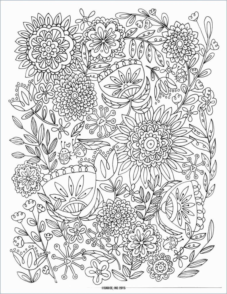 Create Something Wonderful Colouring Page A Colouring Quote Page For Adults Or Older Kids Quote Coloring Pages Colouring Pages Coloring Pages For Grown Ups