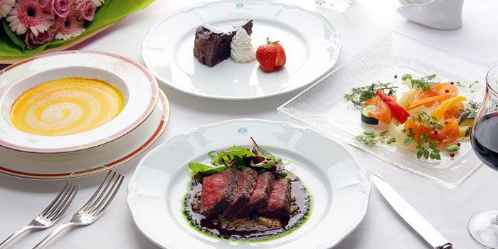 フランス料理 - Google 検索