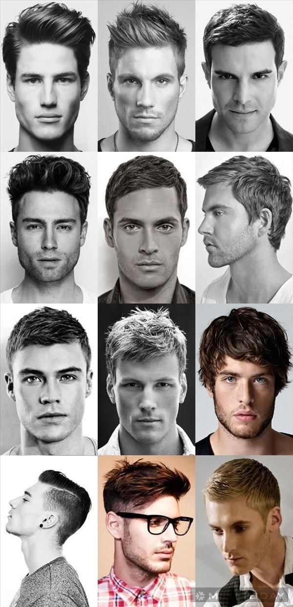 Look Book Of The Best Miami Hair Trends For Men S Haircut Mens Hairstyles Boy Hairstyles Haircuts For Men