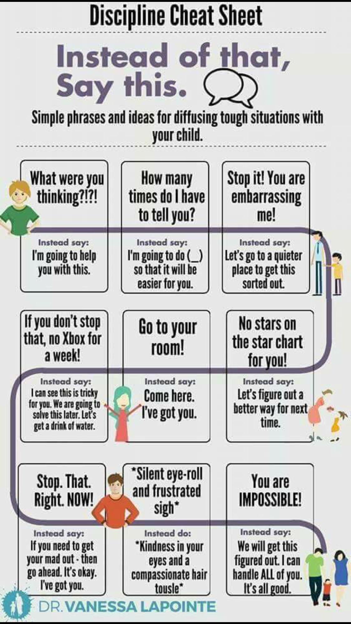 Pin By Parent Encouragement Program On Pep Principles