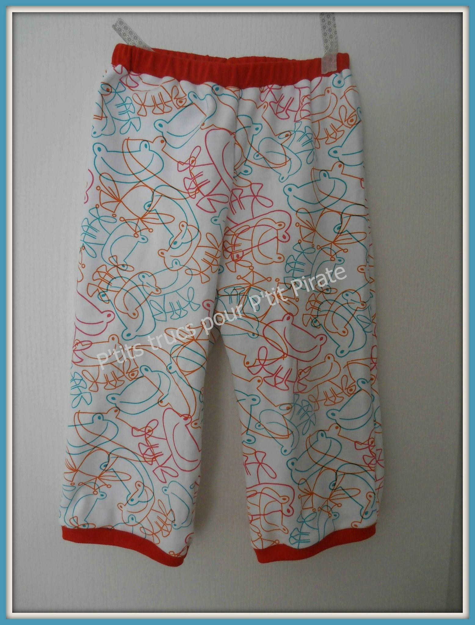 5993ed0fbdf3b P tit tuto de pyjama... - P tits trucs pour P tit Pirate
