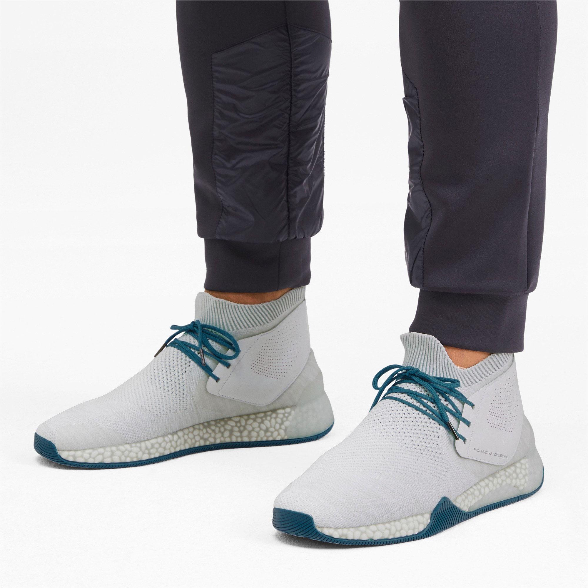 chaussure puma porsche