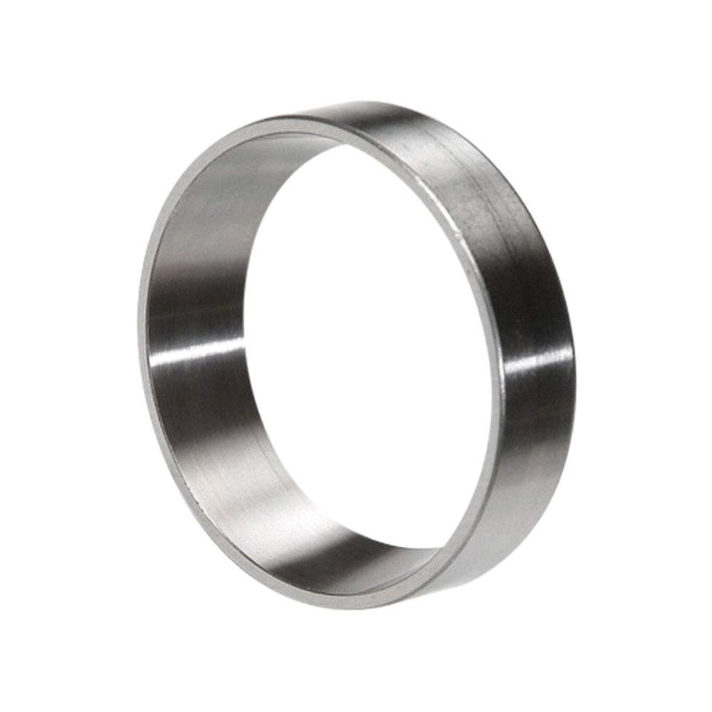 Timken 3720 Wheel Bearing