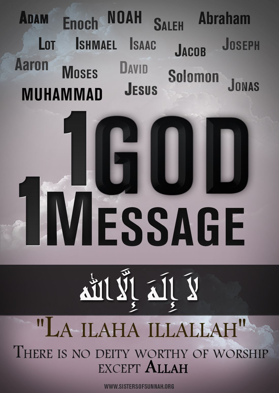 the message of islam theology Library - table of contents message to the black man our savior has arrived the fall of america how to eat to live book 1 how to eat to live book 2 the flag of islam theology of time.
