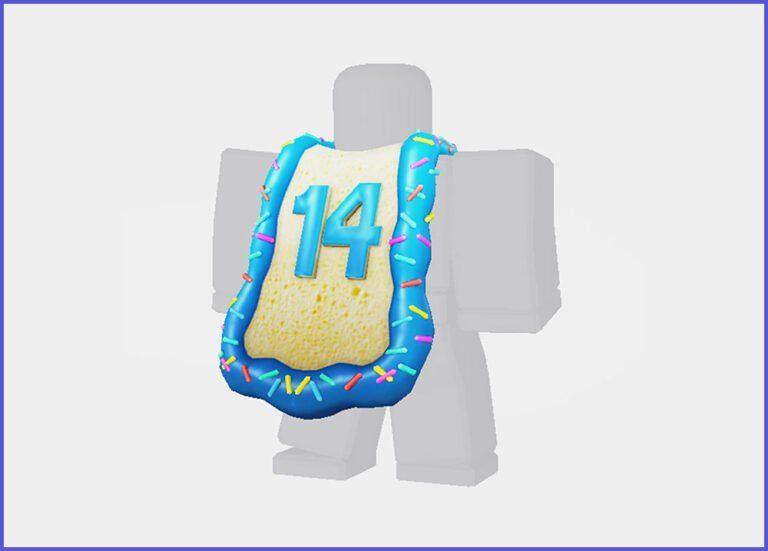 Lista De Codigos Promocionais Roblox Setembro De 2020 Roupas E Itens Gratis Guias De Jogos Profissionais In 2021 Roblox Creator Free Clothes Roblox