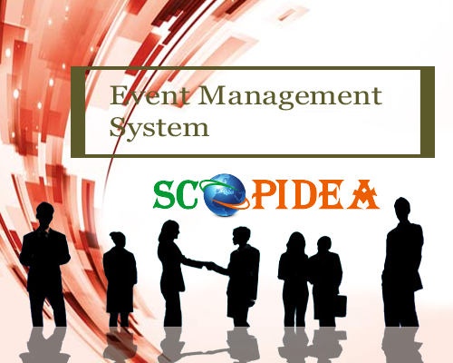 This certification was created for those working in or interested in the field of the party, event, meeting and conference management. Practice how strategies are based on industry examples and checklists.Visit here: https://goo.gl/IzoJGE