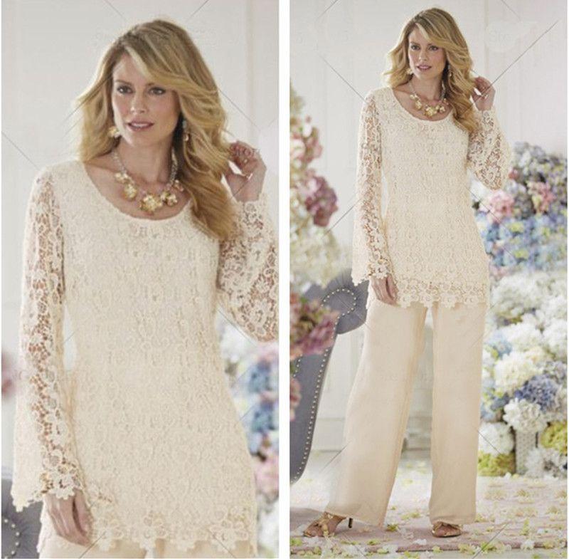 Find More Mother of the Bride Dresses Information about Elegant ...