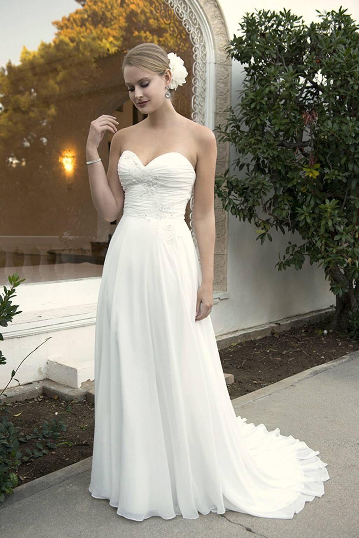Symphony of Venus size 10 | Wedding dresses | Pinterest | Bridal ...