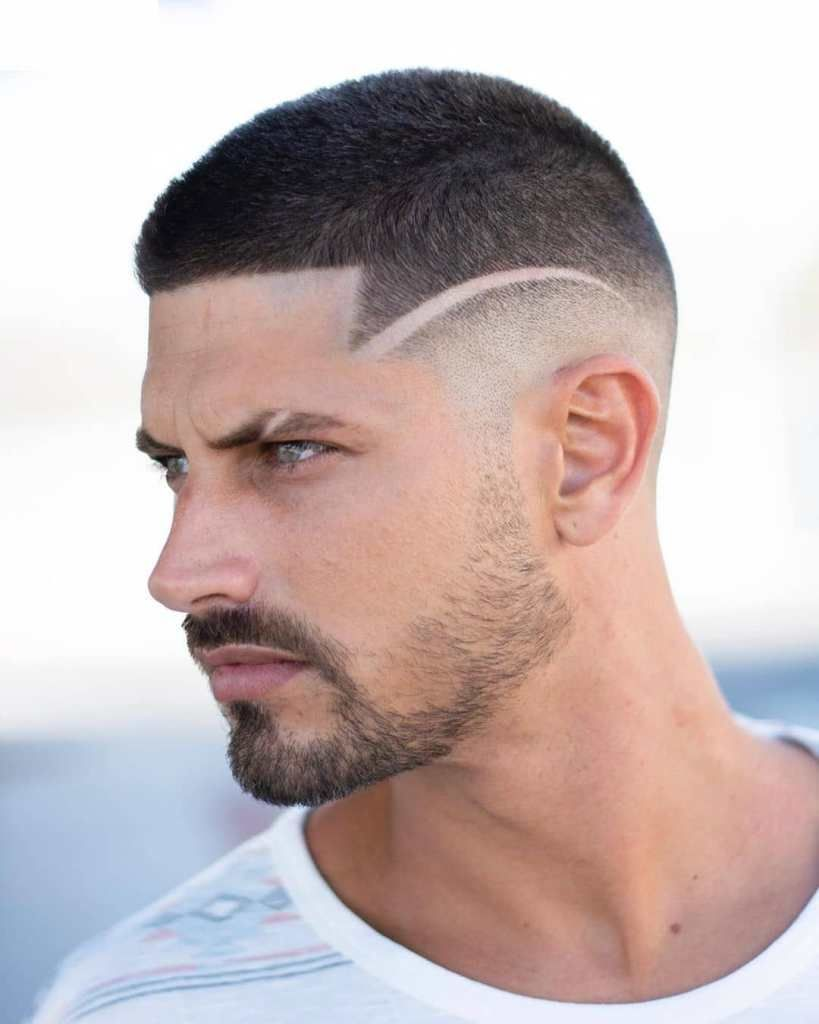 4 early warning signs of male pattern baldness you need to