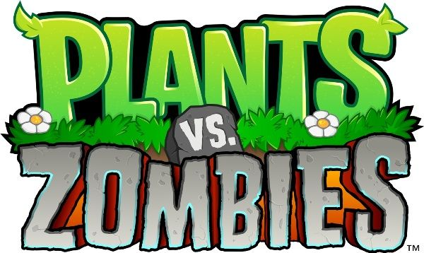 Coloring Pages For Plants Vs Zombies : Plants vs zombies coloring pages for kids printable plants vs