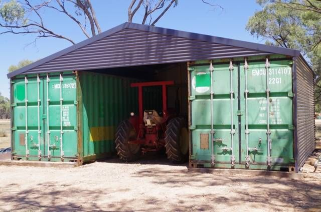 Marvelous Diy Storage Shed 4 Shipping Container Shed Shipping Container Sheds Shipping Container Building A Shed