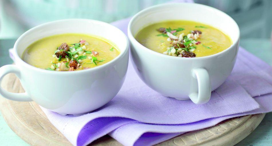https://www.lidl-recettes.fr/recettes/soupe-de-curry-a-l-indienne