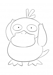 Coloring Pages For Kids Download And Print For Free Just Color Kids Pokemon Coloring Pages Pokemon Coloring Coloring Pages